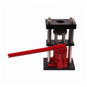 Manual Hydraulic Hose Crimping Tool Supplier